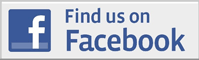 find us on Facebook or e-mail webmaster